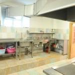 Кухня(2)