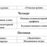 РаспУроковВне_02